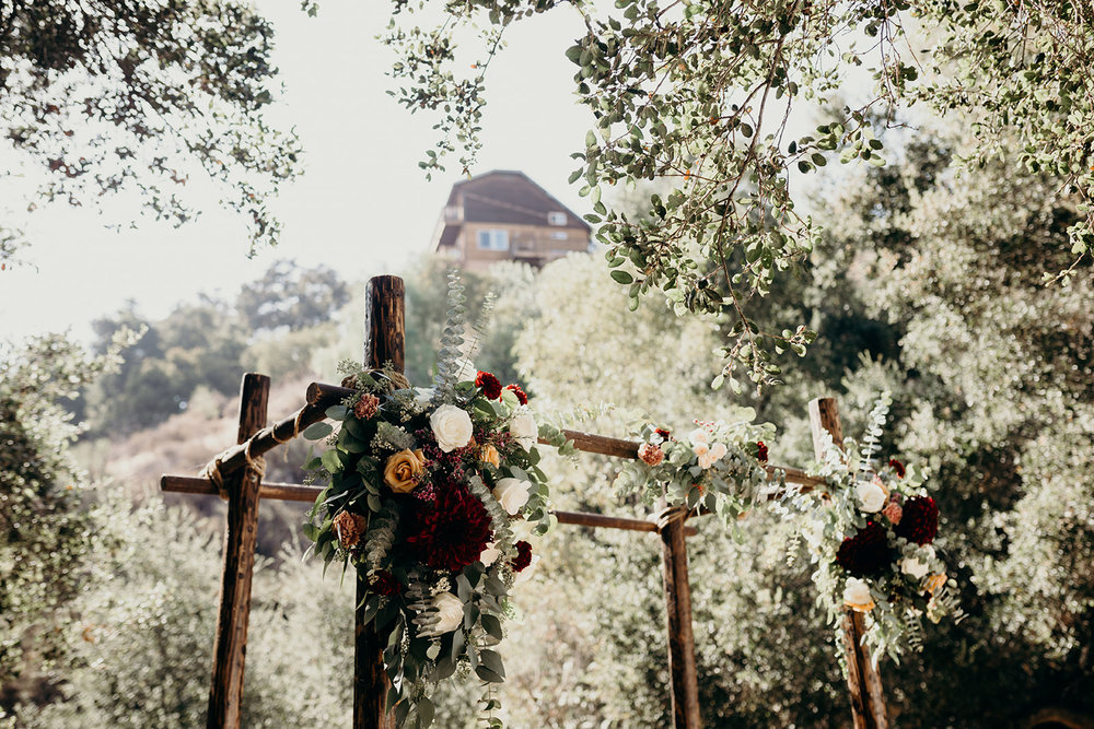 Hummingbird+Nest+Ranch+Wedding+-+Wedding+Photographer+in+Los+Angeles+-+IsaiahAndTaylor.com-080.jpg