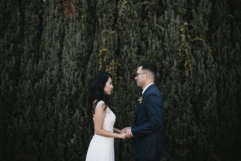 All photos of Jenny & Josh seen on our site were taken by the incredible  Nicole Mason Photography .