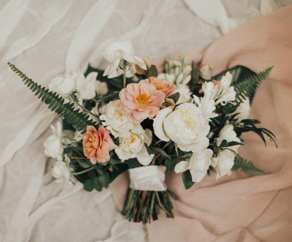 Kelly Brian Full Wedding Album-Full Wedding Album-0001.jpg
