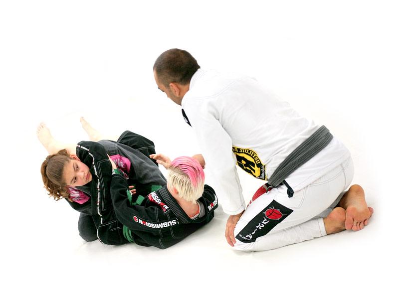 self Defense   Apopka Brazilian Jiu-Jitsu   BJJ   Maitland   Wekiva Springs   Altamonte Springs  