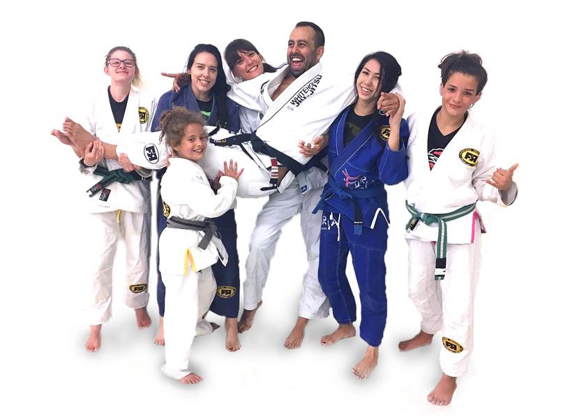 Apopka Self Defense   Martial Arts   Kids Martial Arts   Fitness   Fitness Program   Self Defense For Beginners