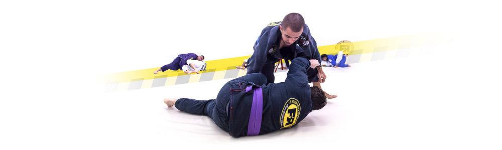 Self Defense | Kids Martial Arts | BJJ Wekiva Springs |  Jiu-Jitsu Altamonte Aprings