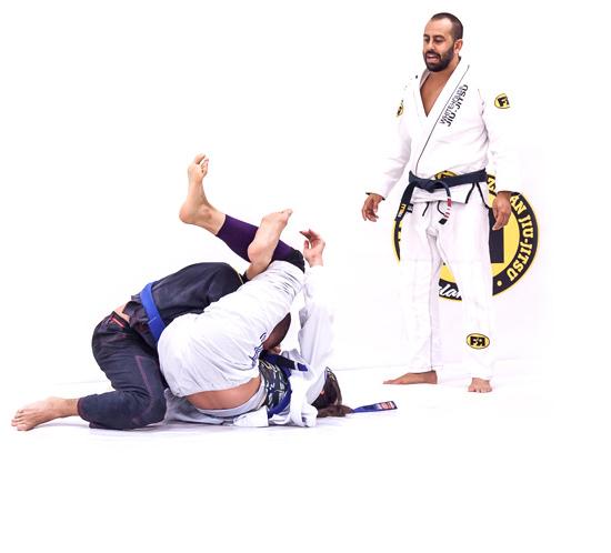 Self Defense | Maitland Martial Arts | MMA | Mixed Martial Arts | Wekiva Springs | Wekiva Springs Martial Arts