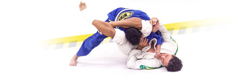 Brazilian Jiu-Jitsu | Self Defense | Altamonte Springs | Jiu-Jitsu | Maitland BJJ