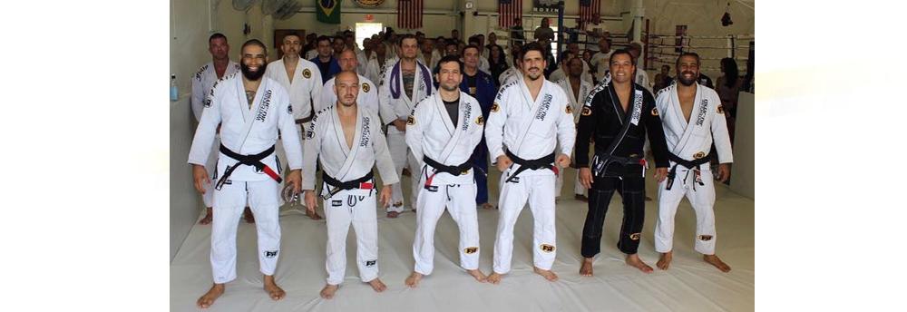 Altamonte Springs Brazilian Jiu-Jitsu | Wekiva Springs | Self Defense | Maitland | MMA