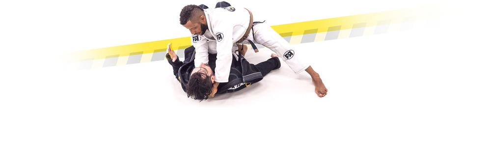 Martial Arts For Women | | Self defense For Kids | Women's Self Defense | BJJ | Brazilian Jiu-Jitsu