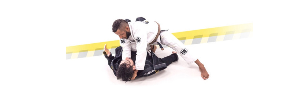 Altamonte_Springs_Martial_Arts.jpg