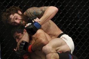 MMA-Altamonte-Springs.jpeg