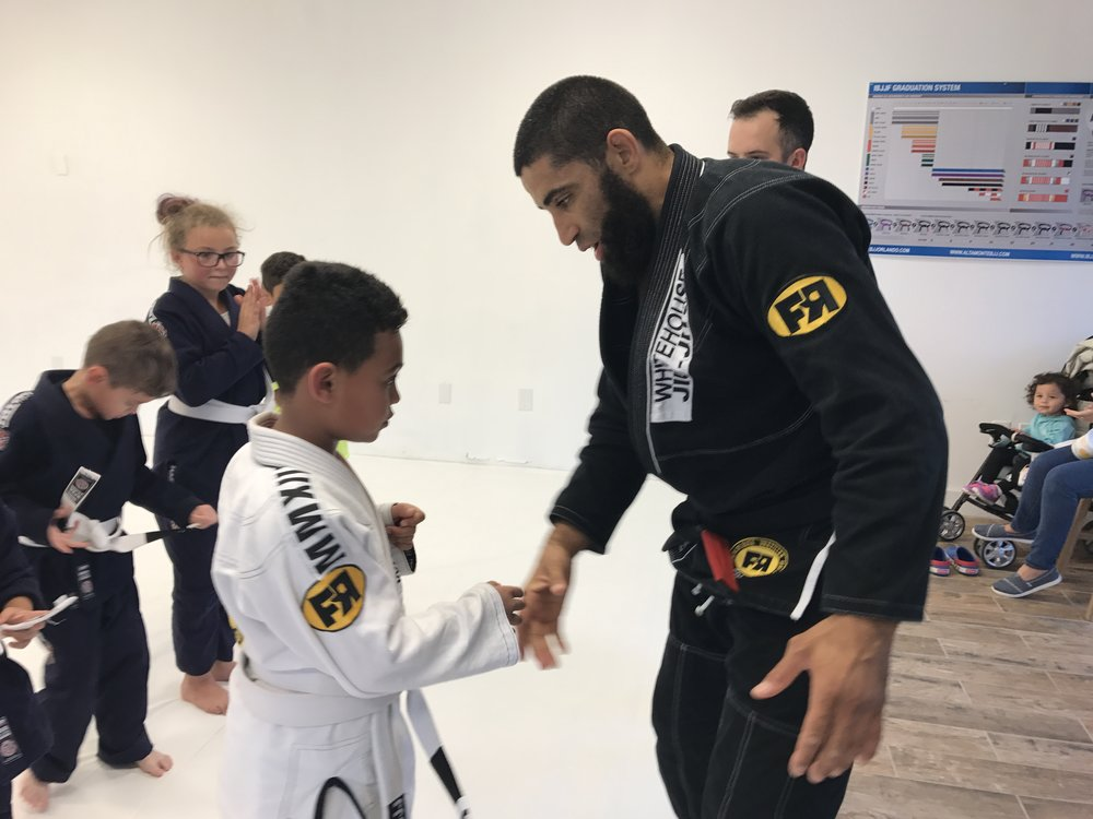 Kids_Martial_arts_Kids_Self_Defense.JPG