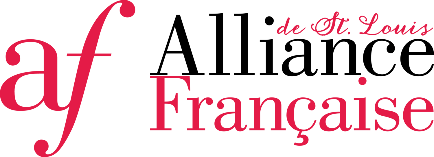 Alliance Française de St. Louis