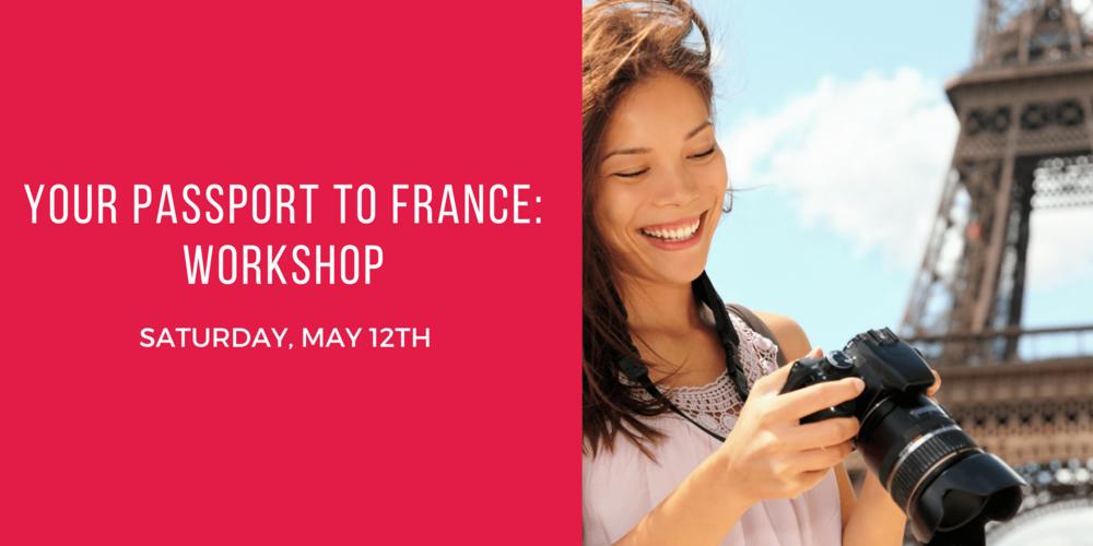 Passport to France Workshop.png