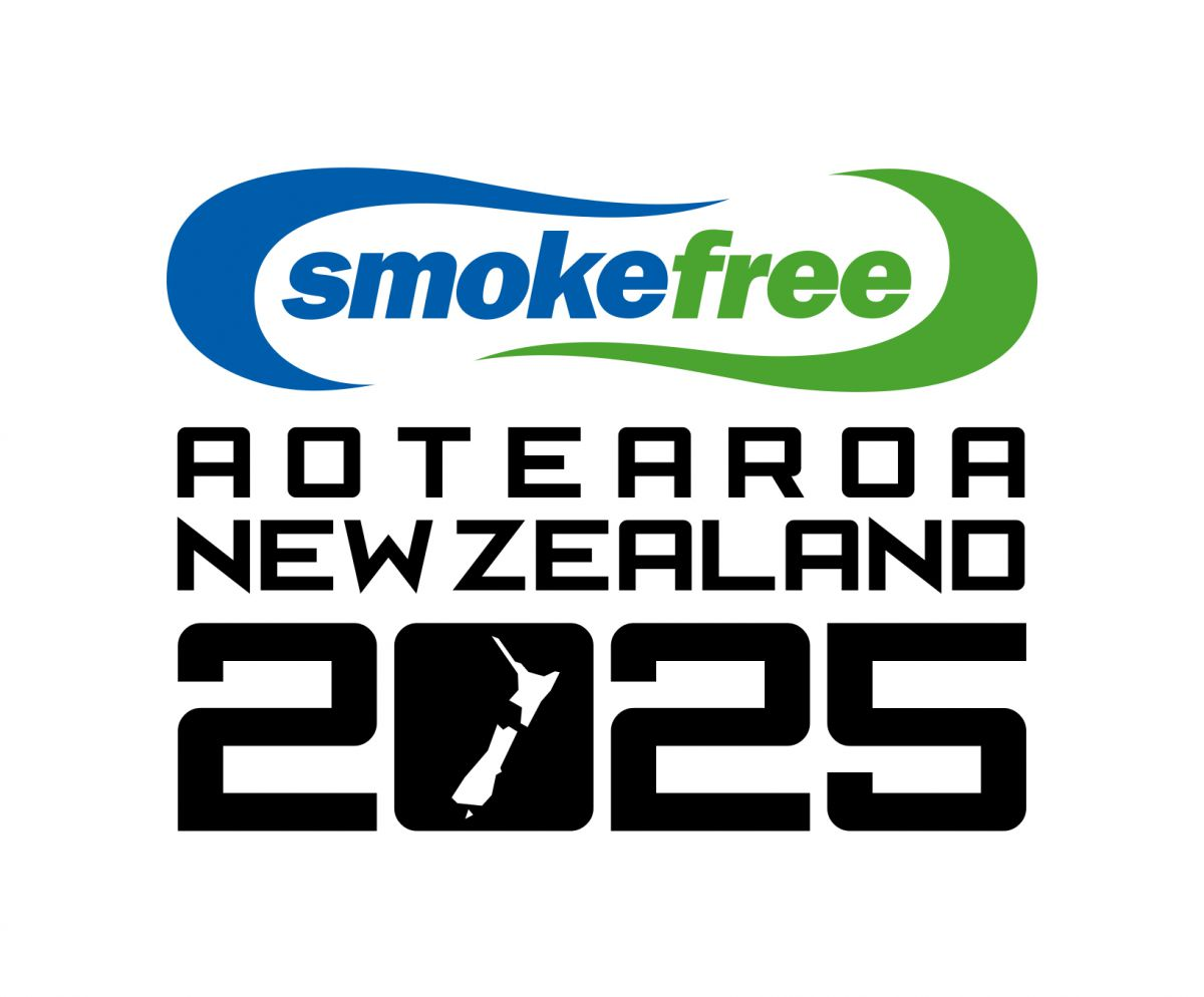 Smokefree Shops NZ