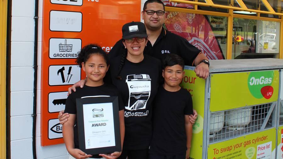 Omapere Gas Station - NZ Herald.jpg