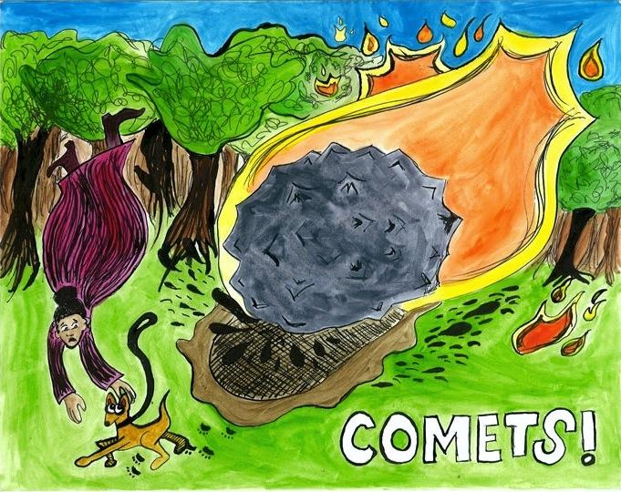 Comets Top.jpg