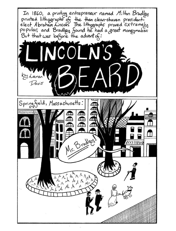 Beards01.jpg