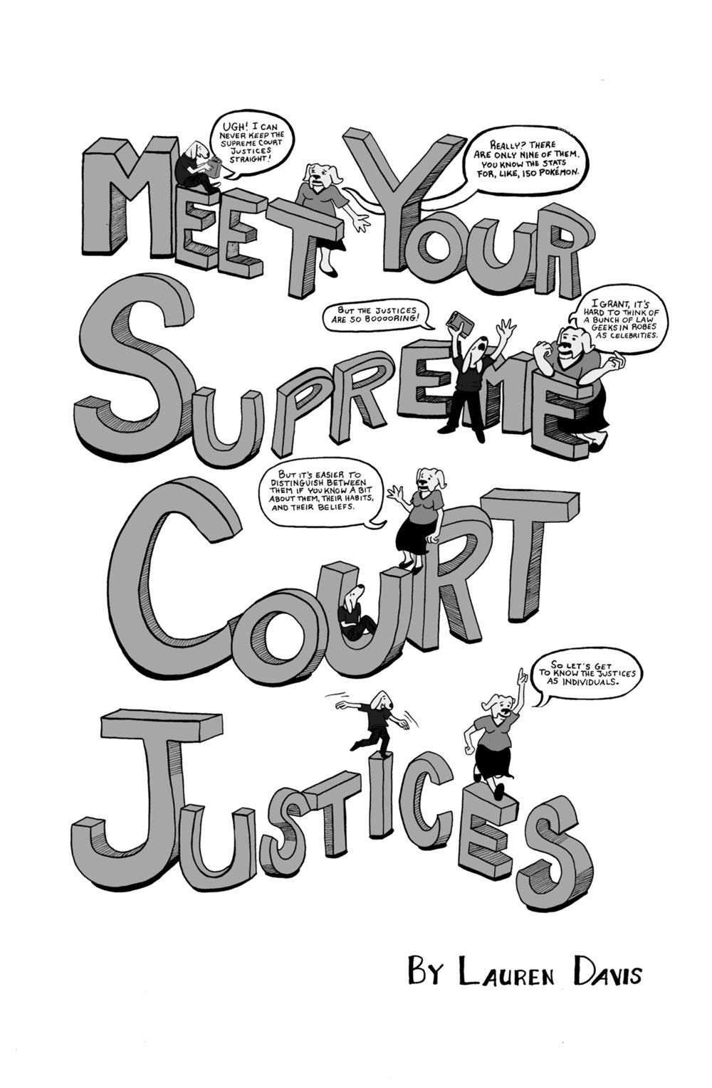 SCOTUS01.jpg