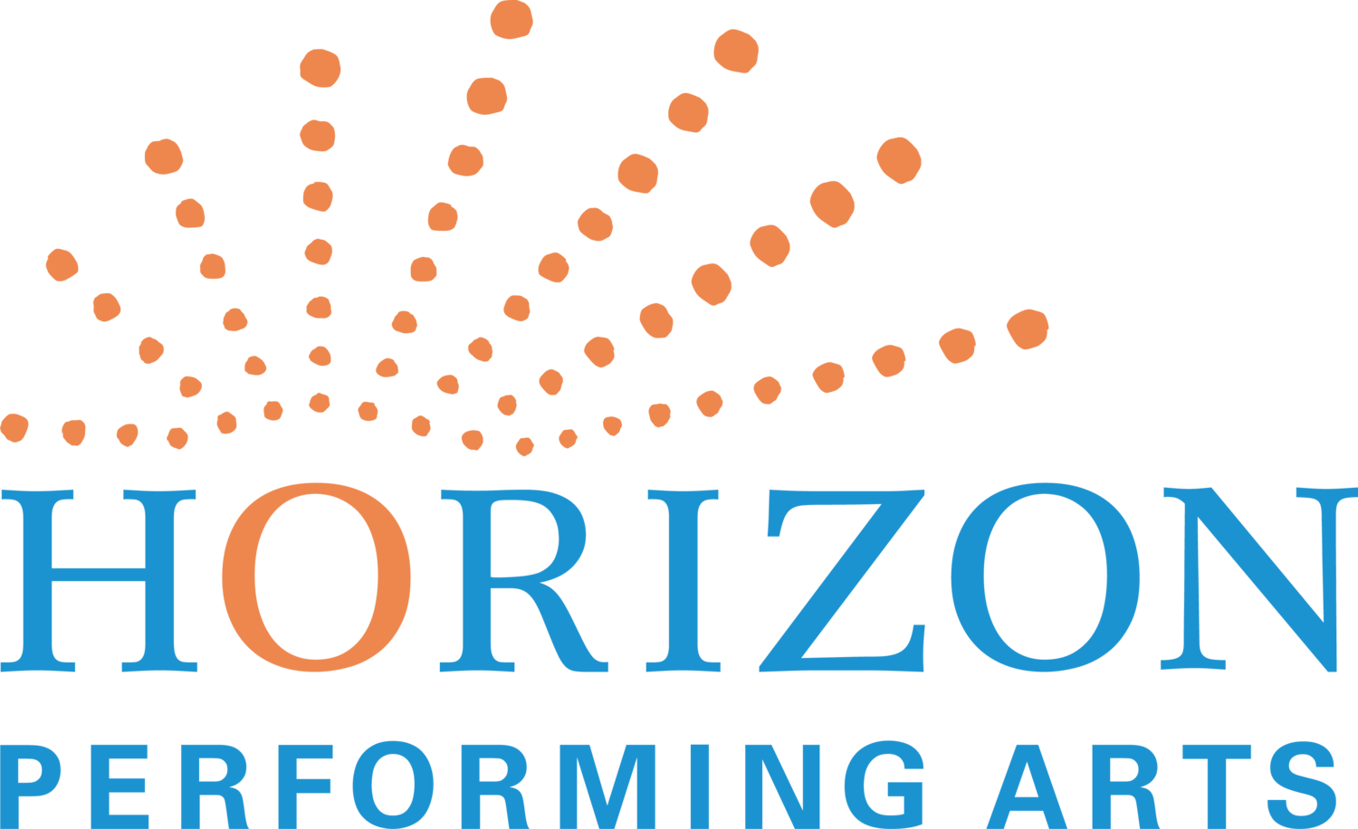 Horizon Performing Arts