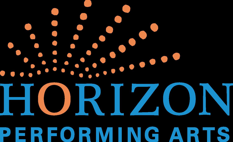 Auditions — Horizon Performing Arts