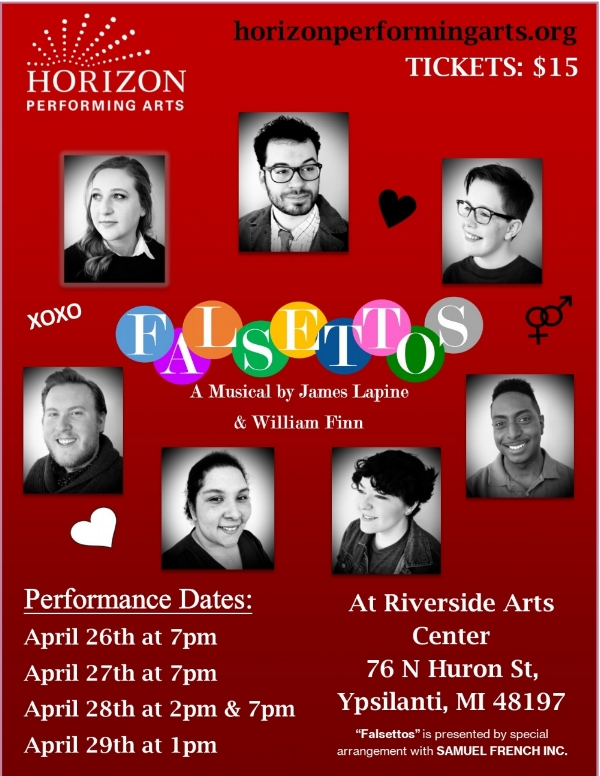 Falsettos Poster- Final- Horizon Performing Arts.jpg