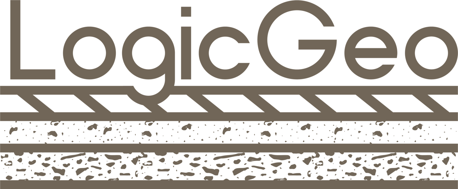 Logic Geophysics & Analytics LLC
