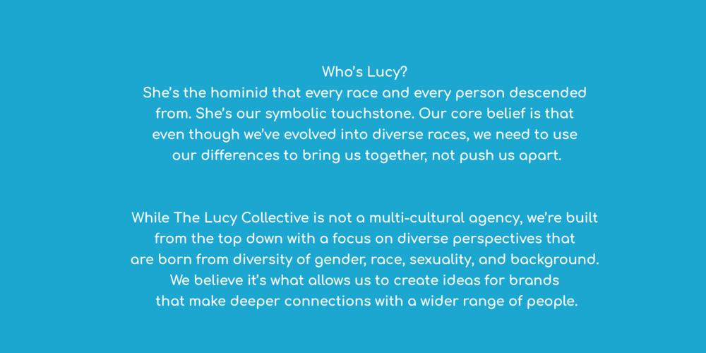 Who is Lucy.png
