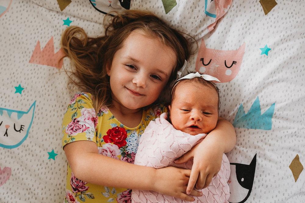 MichelleK Photography Newcastle Newborn Lifestyle Session (3 of 20).jpg