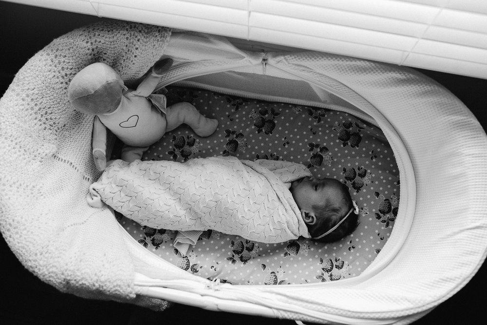 MichelleK Photography Newcastle Newborn Lifestyle Session (10 of 20).jpg