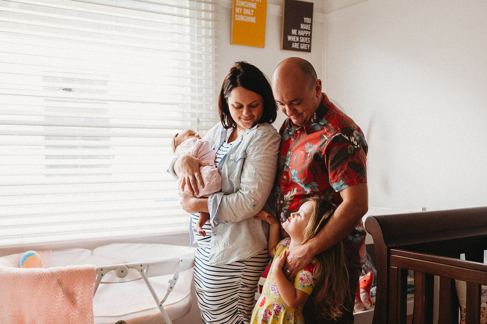 MichelleK Photography Newcastle Newborn Lifestyle Session (9 of 20).jpg