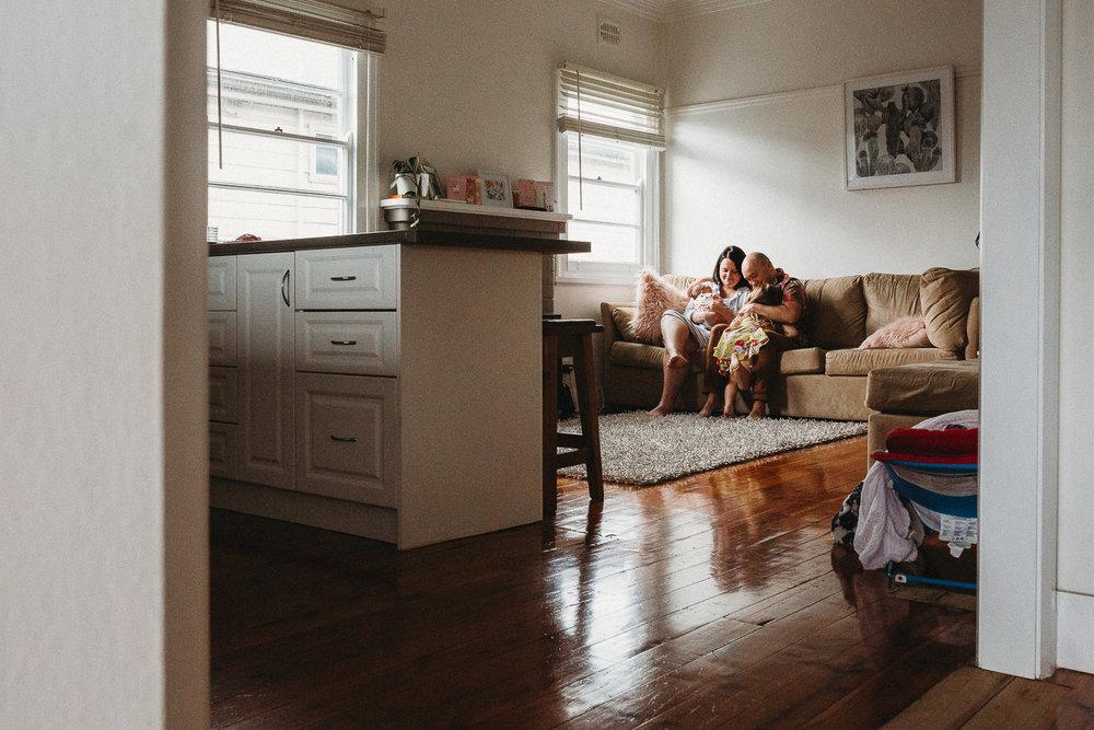 MichelleK Photography Newcastle Newborn Lifestyle Session (20 of 20).jpg