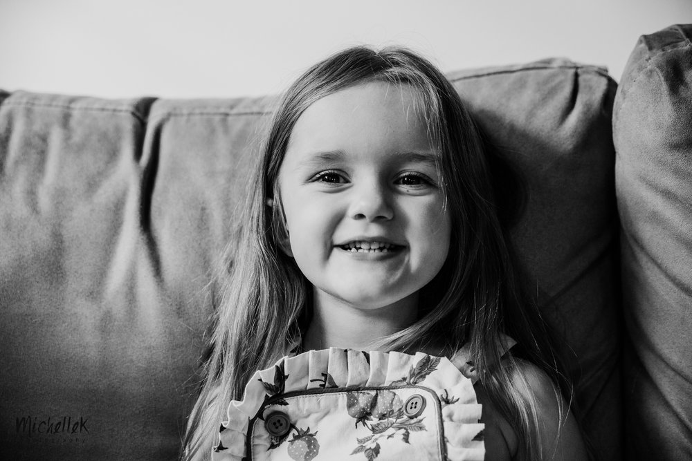 Singleton Newcastle Family Photographer (100 of 154).jpg