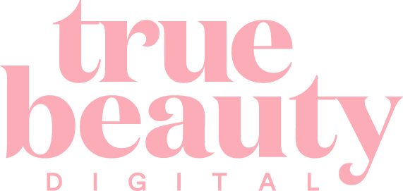 True Beauty Digital - Beauty Video Production