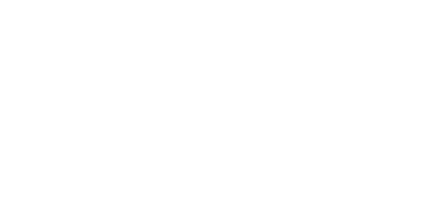 Florida School of Traditional Midwifery