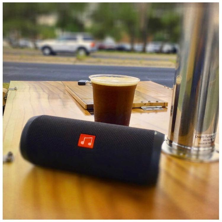 coffee n tunes.jpg