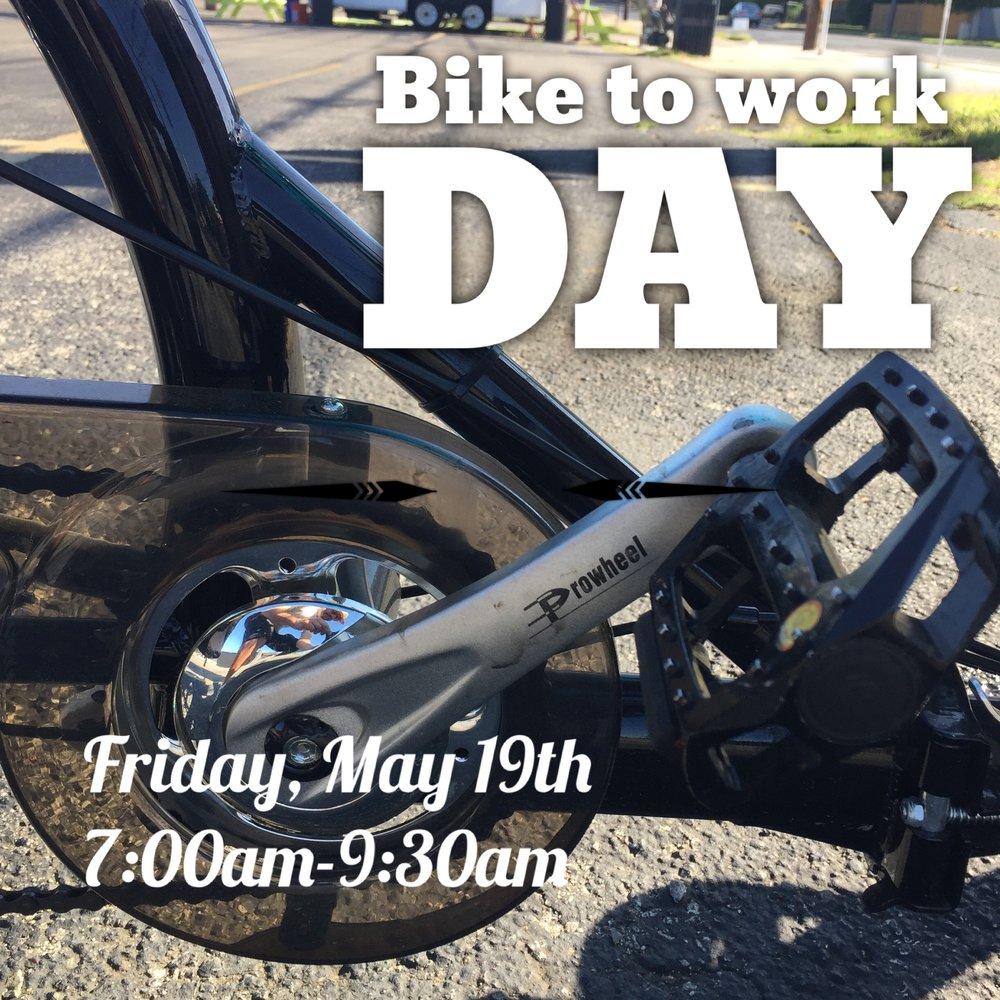 bike 2 work.JPG