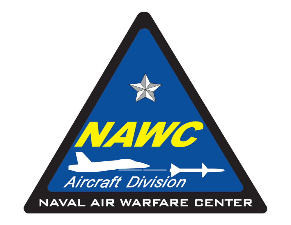 NAWCADlogo_2016_FINAL.png
