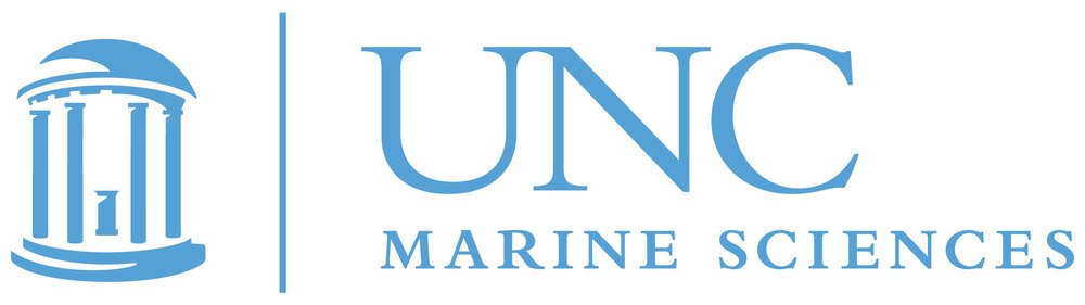 UNC-Marine-Sciences_blue_logo_2400x675_600dpi.jpg