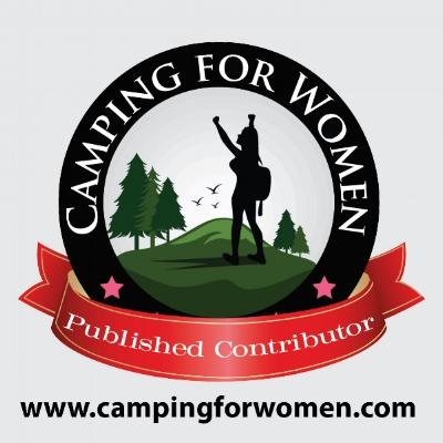 Published Contributor Logo.jpg