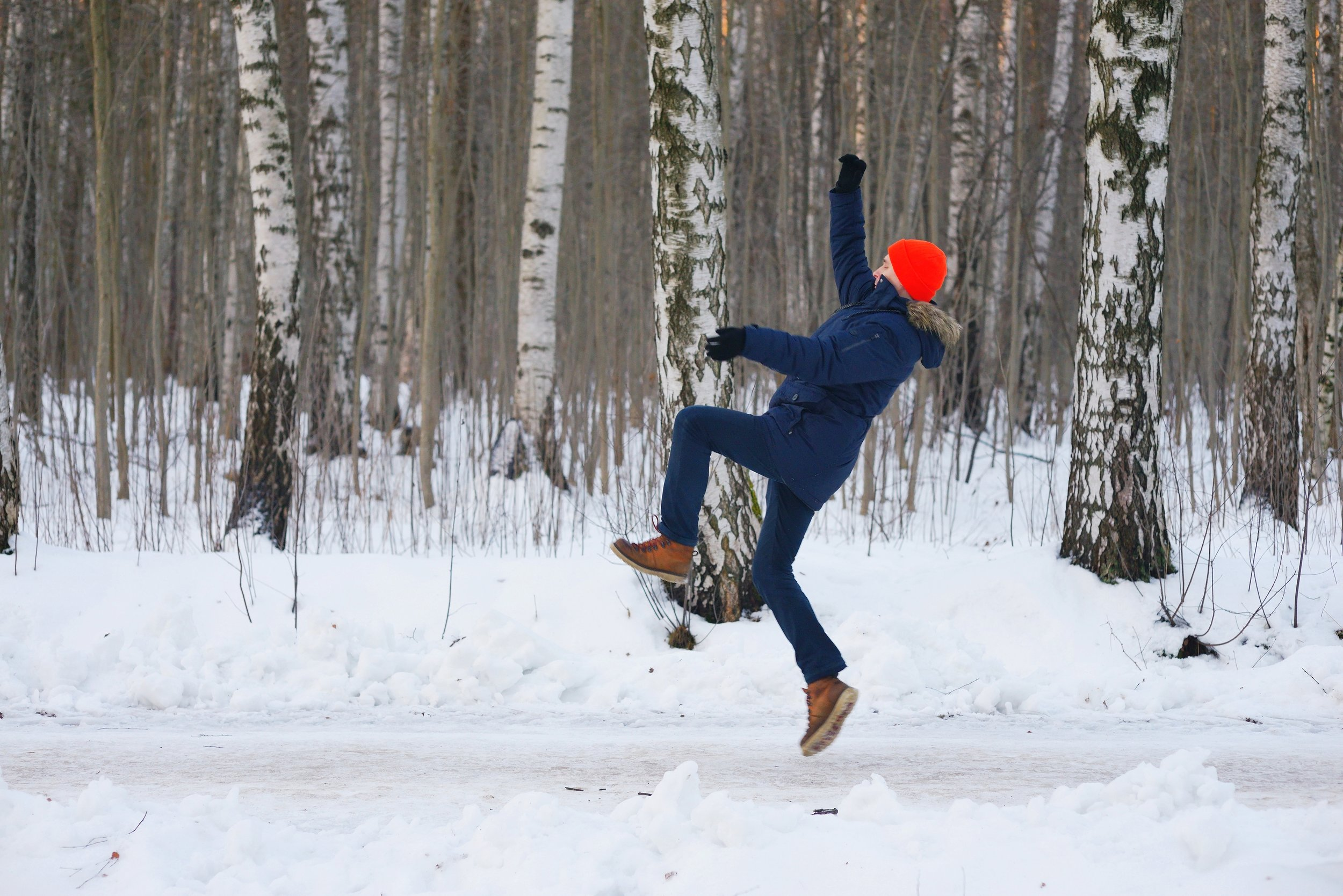 c41067b9bc172 Amy Fahlman Physiotherapist - Slips or Falls on Ice and Snow: Should you go  to emergency, see a doctor, or consult a physiotherapist? - Amy Fahlman Blog