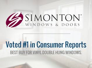 Eagle Window Sales Proudly Partners With Provia Entry, Patio U0026 Storm Doors  As Well As Simonton Inovo Patio Doors To Provide The Highest Quality Door  ...