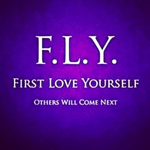 You already KNOW... TRUTH be told, To LOVE yourself fully, you must be BOLD! 🙌 😉 💜 Tonight is the night when you must make the decision to LOVE yourself unconditionally. Why?... because if YOU don't, who will?! Your practice of #SELFLOVE is the most important practice you can cultivate. In doing so, you enable others to feel your heart and share more deeply. This evening take 5 minutes to shower yourself with some love for getting through this day and remember all the aspects of yourself that you LOVE. Uplift Empower and Rise Above👌🤗🙏