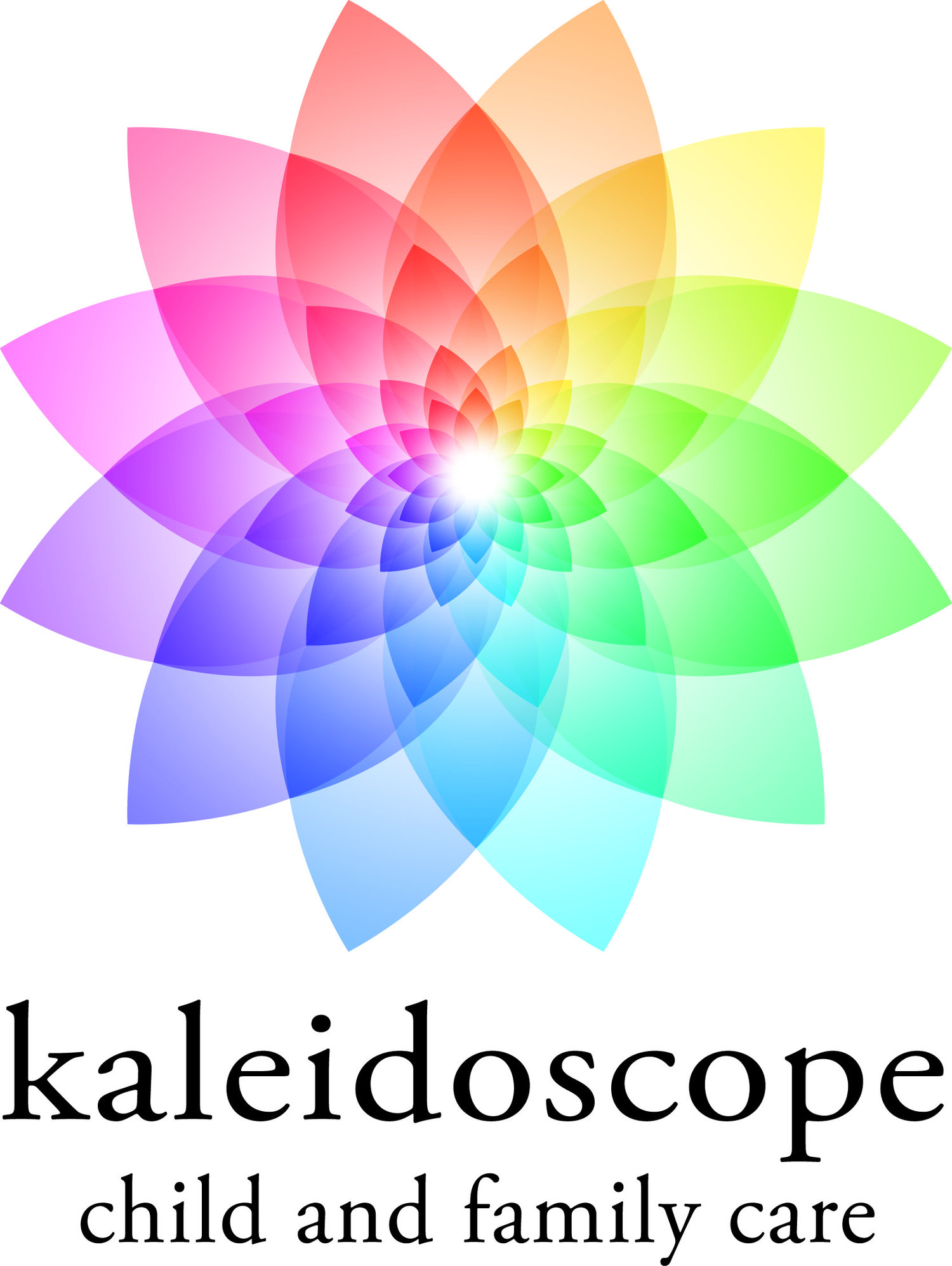 kaleidoscope child and family care