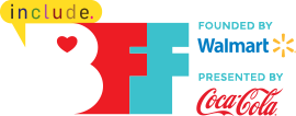 bff-logo-with-sponsors.png