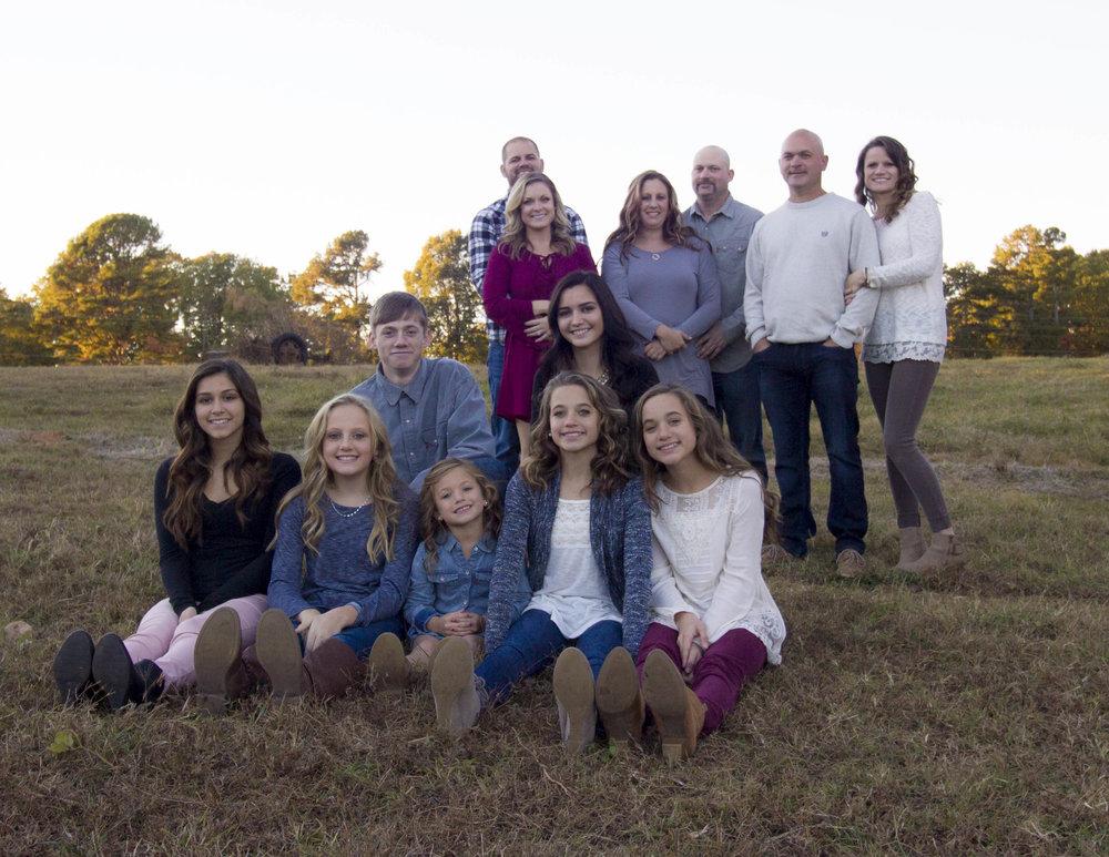 05_family.jpg