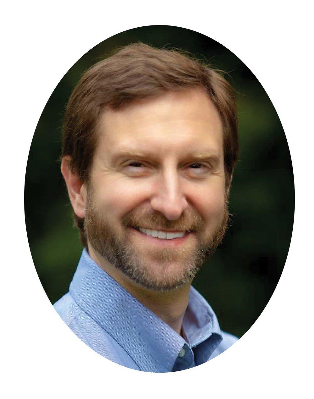 Dr Michael Emlet
