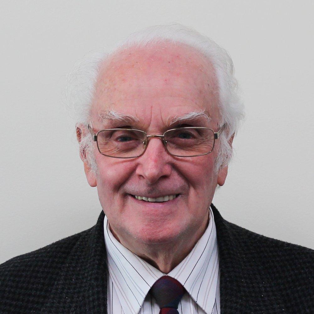 dr murray adamthwaite theologian akkadian archaeologist