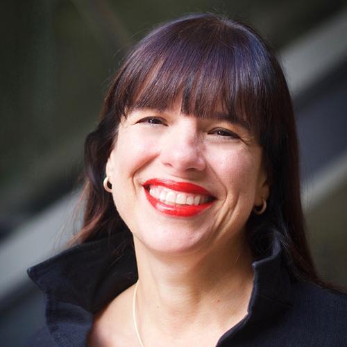 carmelina read keynote speaker dean of women