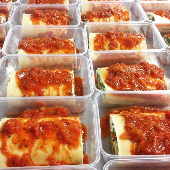 lasagne.PNG