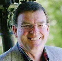 David Cook -