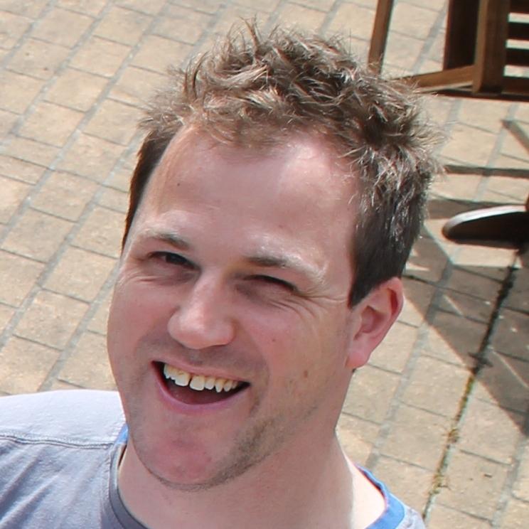 steven kilner kangaroo ground presbyterian church minister