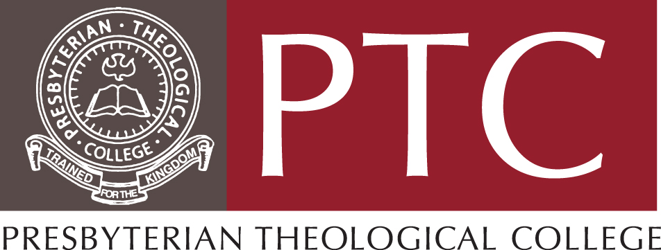 units presbyterian theological college